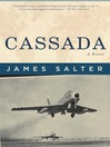 Cassada (eBook)